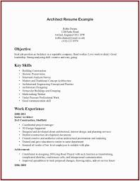 How To Make A Resume With No Experience Example Job Examples Hvac Cover