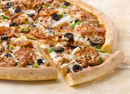 Papa Johns: FREE Pizza When You Spend $20 Papa Johns Coupons Shopping Deals Promo Codes January Free Coupon Generator Youtube March 2017 Great Of Henry County By Rob Simmons Issuu Dominos Sales Slow As Delivery Makes Ordering Other Food Free Pizza When You Spend 20 Always Current And Up To Date With The Jeffrey Bunch On Twitter Need Dinner For Game Help Farmington Home New Ph Pizza Chains Offer Promos World Day Inquirer 2019 All Know Before Go Get An Xl 2topping 10 Using Promo Johns Coupon 50 Off 2018 Gaia Freebies Links