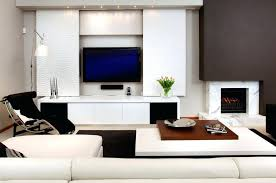 furniture hide tv diverse stand designs for unique living rooms wall unit designed around the tv furniture hide