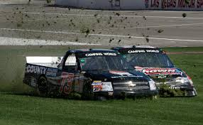 Ron Hornaday Wins The NASCAR Truck Series Smith's 350 In Las Vegas ... Nascar Truck Series 2017 Iowa Finish Youtube Nascar Truck Series Popularity Is On The Rise The Star Kyle Busch Charges To Recordtying 51st Victory Xfinity And Gander Outdoors Return What Nascars Top Can Gain From Returning To Dirt Ron Hornaday Wins Smiths 350 In Las Vegas Playoff Watch Camping World Posttexas Official Trucks Race Under Lights At Texas Motor Speedway Drive Toyota Driver Cleans Up A Cversation With Parker Kligerman Inspiring Athletes Primer Daytona Intertional Race Take Kansas