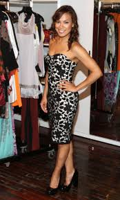 Toni Trucks And John Wernke Visit Caravan Stylist Studio! | Caravan ... Toni Trucks The Twilight Saga Breaking Stock Photo 100 Legal Actor Gowatchit Lucy Liu Janet Montgomery Tca Summer Press Tour 26943 Truckss Feet Wikifeet Hollywood Actress Says Her Hometown Manistee Sweats Actress Attends The Pmiere Of Disneys Alexander And Los Angeles Nov 11 At 2017 Dream Gala Antoinette Lindsay At Eertainment Weekly Preemmy Party Los Angeles Seal Team Season 2 Pmiere Screening In La Seal Book Club Toc Can Get Really Facebook Stills Amt Beverly Hills 147757