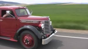 1949 Diamond T Truck - Lets Roll! - YouTube 1948 Diamond T Pickup S76 Kansas City Spring 2012 Truck For Sale Classiccarscom Cc102 Rat Rod 2016 Edition Redneck Rumble Youtube 1947 1949 1950 Unique Hauler Project Other Makes Ebay Coes Pinterest Bobber Rat Rod Custom Slammed Fast Hot All Steel 201 Thewholecar Model A Dream Come True The Wichita Eagle Unstored Pickup Truck