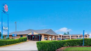 Motel 6 Marshall, Tx Hotel In Marshall TX ($54+) | Motel6.com Motorway Service Areas And Hotels Optimised For Mobiles Monterey Non Smokers Motel Old Town Alburque Updated 2019 Prices Beacon Hill In Ottawa On Room Deals Photos Reviews The Historic Lund Hotel Canada Bookingcom 375000 Nascar Race Car Stolen From Hotel Parking Lot Driver Turns Hotels In Mattoon Il Ancastore Golfview Motor Inn Wagga 2018 Booking 6 Denver Airport Co 63 Motel6com Ashford Intertional Truck Stop Lorry Park Stop To Niagara Falls Free Parking Or Use Our New Trucker Spherdsville Ky Ky 49 Santa Ana Ca
