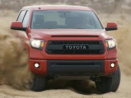 2015 Toyota Tundra 4WD Truck SR5 In Norfolk, VA | Toyota Tundra 4WD ...