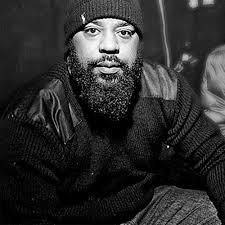 Pumpkinhead Rapper Dead by Top 5 Rappers From Brooklyn Hip Hop Golden Age Hip Hop Golden Age