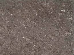 indoor tile floor marble polished habana brown pulido l