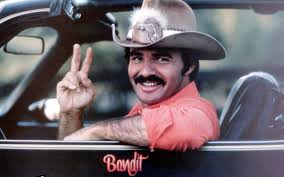 Why 'Smokey And The Bandit' Was The Ultimate Burt Reynolds Vehicle ... Smokey And The Bandit Fdango Groovers Movie Blog Truck Gadget Show Competion Prizes And The Movie Still 1977 Jerry Reed As Cletus Convoy Archives Todays Truckingtodays Trucking A For People Is More Than A Trans Am Classic Celebration News Tshirt Trucker Mouth Tee Wouldbe Anthropologist Looks At Lingo Lingua Franca 910 Clip Snowman Is Comin Cat Diesel Power Hat Horsepower Hub 210 For Money