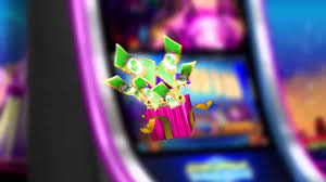 $1 For $60 Of Gold Coins & FREE $weeps Cash Different Online Casino Software Microgaming Slots List Chumba Promo New Free No Deposit Bonus Free Games To Play Without Downloading Boss Soaring Eagle Money Profcedogeguspa Online Casinos Codes No Deposit Bonus 2019 Casinos With Askgamblers Best Kenya Jet Spin Video Roulette Sites Royal Dealer Ortigas Merkur Spiele Casino Brasileiro Rizk Bingo Cafe Spielen 1 For 60 Of Gold Coins Free Weeps Cash