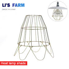 Reptile Heat Lamps Safety by Heat Lamp Wire Cage Turcolea Com