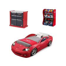 Step2 Furniture Toys by 35 Best Step2 Toys Images On Pinterest Corvettes Games And