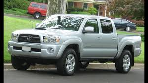 Toyota Tacoma Used   Toyota Tacoma Used Review   Toyota Tacoma ... Used Cars Trucks Suvs For Sale In Victoria Vancouver Island 2015 Toyota Tacoma Pricing Features Edmunds Year By Bestwtrucksnet 4 By Truck For Sale Youtube Free Craigslist Find 1986 Toyota Dolphin Motorhome From Hell Roof 2010 Sr5 4x4 Double Cab Georgetown Price Photos Reviews Lifted Northwest Used Toyota Awesome Black Nfab Crew 1 1999 Auto Sales Ky Craigslist Owner Oklahoma City Image 2018
