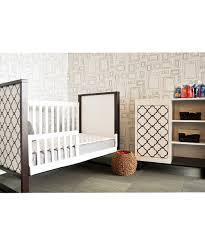 Baby Cache Heritage Dresser White by Babies R Us Cribs Image Of Babies U0027ru0027 Us Next Steps
