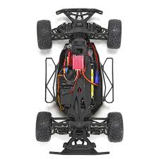 Losi LOS01007 - 1/14 Mini Desert Truck, 4WD, RTR - Jethobby Losi Mini Desert Truck 114 Scale 4wd Electric Brushless Rtr 110 Baja Rey With Avc Red R Losi 118 Minidesert Blue Robs Rc Hobbies Super 16 4wd Black Team 136 Micro Old Lipo Vs New Wheelie Xtm Monster Mt And Losi Desert Truck Groups In Hd Tearing It Up Microdesert B0233 Shop Your Way Meest Verkochtlosi Onrdelen Mini Kit 1913651128 Unboxing The Big Squid Car Losb0233t2 Cars Trucks