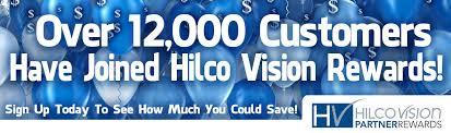 Alcon Precision Device Facility Sinking Spring Pa by Hilco
