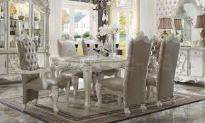 Macys Round Dining Room Table by Cool Macys Dining Room Sets Photos Best Inspiration Home Design