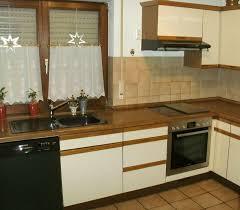 gebrauchte küche l form in baden württemberg mudau ebay