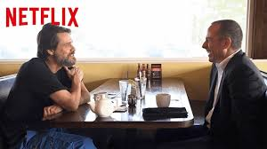 Netflixs Comedians In Cars Getting Coffee More Summer 2018 Comedies To Look Forward