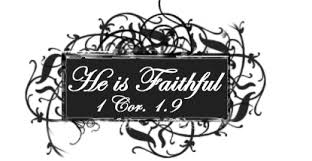 Faithfully Fit February 2014 by God Is Faithful February 2k12 Wtlb Holiness Tabernacle