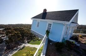photo de la plus grande maison du monde stunning formidable les