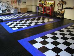 images about motorcycle garage on rubber garage rubber floor paint