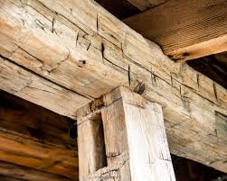 Reclaimed Timber Beams   Distinguished Boards & Beams Custom Milled Barn Doors 84 Lumber Using Reclaimed Wood To Build Harvest Tables Work Play Pretty New Floors At The Cottage Bull Oak Laminate From Naturalthe Gambrel All Sizes Authentic Rustic Boards Appearance Planks Kiln Dried Lumber Free Images Wood Bench Vintage Antique Old Barn Wall Buy Quartersawn White Kilndried Forestry Amana Iowa 12mmpad Dream Home Xd Liquidators Hardwood Flooring By Colonial High Oak Floor Liquidators Forever Home Pinterest Siding And