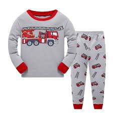 Boys Clothing For Sale - Boys Clothes Online Brands, Prices ... Hatley Baby Boys Fire Trucks Pyjamas 1piece Firetruck Fleece Footless Pjs Carters Okosh Canada Petit Lem Natural Pajamas In Truck Green Sz 2t 6x Only Amazoncom 2 Piece Short Sleeve Pajama Set Red Clothing For Sale Clothes Online Brands Prices Sandi Pointe Virtual Library Of Collections Zoo On Twitter Success Isnt The Result Spontaneous Boasting A Scueready Firetruck Theme This Twopiece Snug Fit Cotton Carterscom Boy Summer Kids Prting Long Sleeve Sleep Set Gap Uk