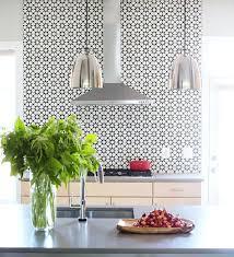 tile shop backsplash rejuvenation lights cement tile shop tiles