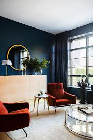 100 Modern Interior Design Magazine Jeremiah Brent Modern Interiors In 2019 Living Room