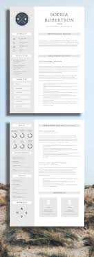 Resume Creative Templates Creative Resume Templates Microsoft Word ... Market Resume Template Creative Rumes Branded Executive Infographic Psd Docx Templates Professional And Creative Resume Mplate All 2019 Free You Can Download Quickly Novorsum 50 Spiring Designs And What You Can Learn From Them Learn 16 Examples To Guide 20 Examples For Your Inspiration Skillroadscom Ai Ideas Pdf Best 0d Graphic Modern Cv Cover Letter Etsy On Behance Wwwmhwavescom Rumes Monstercom
