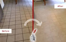 naples tile and grout cleaners tile and grout cleaners naples fl