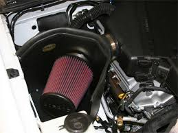 AIRAID Cold Air Dam Air Intake System Airaid 510-179 - Pace ... Ls Cold Air Induction Delivers Affordable Bonus Power Lsx Magazine Top 5 Best Intake Systems For Ford F150 Reviewed System Too Lean Toyota 4runner Forum Largest Dinan Intakes Carbon Fiber Bmw Rotofab Chevy Camaro 1967 Plastic Black Acuity Curl Control The 9th Gen Civic Si Injen 9093 Acura Integra Fits Abs Ebay 200508 Dodge Magnum Hemi F150raptor Whipple Add Offroad The Leaders 200809 Pontiac G8 V6 42225 Ramair Coldair Oiled Filter Use With 1994 Kn 772587ks Performance Kits