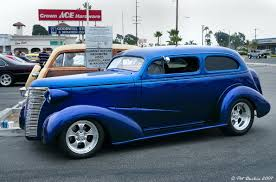 1938 Chevy 2-door Sedan | Sport Cars | Pinterest | Sedans, Cars And ... Check Out This Overthetop 1938 Chevy Pickup Truck Chevrolet Gateway Classic Cars St Louis 6727 Youtube 1948 Gmc 34 Ton Stepside Pickup Truck Ratrod Original Cdition 38 Is An Unstored Old Timer How Id 18769 Master Deluxe Coupe Lowrider Magazine Restoration And Repairs Of Metal Work Nostalgia Drag World Gasser Blowout 4 With The Southern Gassers At Bangshiftcom Hot Rod The Blog Biggers Auction Listings In Utah Auctions Car Group