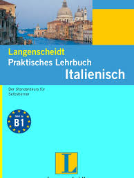Philaseitende 109110 Italien Bedarfspost 1945 Bis Heute