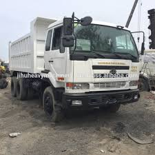 Dump Trucks For Sale, Dump Trucks For Sale Suppliers And ... Ud Trucks 2300lp Cars For Sale Nissan Ud Jamar Pinterest Nissan Trucks And Vehicle Miller Used Dump Truck Miva Import Export Trini Cars Sale Roll Arizona Commercial Sales Llc Rental Single Diff Horse Gauteng Truckbankcom Japanese 61 Trucks Condor Bdgpw37c Assitport 2012 Gw 26 490 E14 Ashr 6x4 Standard New Vcv Rockhampton Central Queensland Wikipedia For Sale Forsale Americas Source