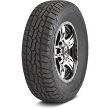 Ironman All Country A/T | TireBuyer Mastercraft Tires Hercules Tire Auto Repair Best Mud For Trucks Buy In 2017 Youtube What Are You Running On Your Hd 002014 Silverado 2006 Ford F 250 Super Duty Fuel Krank Stock Lift And Central Pics Post Em Up Page 353 Toyota Courser Cxt F150 Forum Community Of Truck Fans Reviews Here Is Need To Know About These Traction From The 2016 Sema Show Roadtravelernet Axt 114r Lt27570r17 Walmartcom Light Kelly Mxt 2 Dodge Cummins Diesel