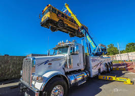 Truckrecovery - Hash Tags - Deskgram Gallery Home Midwest Express Inc July 2017 Trip To Nebraska Updated 3152018 Used Pickup Truck With Dump Bed For Sale Best Of Cm Beds St Louis Area Buick Gmc Dealer Laura F550 Cab Removal Using Rotator Youtube Sales And Service Towing Company Van Sunset Advertising 2010 The Iii Custom Shows Mini Truckin 20180328_062442 Truckrecovery Hash Tags Deskgram Truck Show Peoria Illinois Album On Imgur