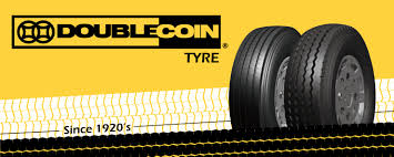 DOUBLE COIN Double Coin Tyres Shop For Truck Bus Earthmover 26570r195 Tires Rt600 All Position Tire 16 Pr Tnsterra Drive Us Company News Events Commercial Vehicle Show 2017 Unveils Fuelefficient Super Wide Tire Tiyrestruck Tiresotr Tyresagricultural Tiressolid Tires 10r175 Rt500 Ply Rating China Amberstone 31580r225 11r245 Good Discount Dynatrail St Radial Trailer St22575r15 Lre Youtube Rr300 29575r22514 Double Coin Tires Philippines