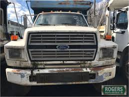 Ford Dump Trucks In North Carolina For Sale ▷ Used Trucks On ... 1995 Ford L9000 Tandem Axle Spreader Plow Dump Truck With Plows Trucks For Sale By Owner In Texas Best New Car Reviews 2019 20 Sales Quad 2017 F450 Arizona Used On China Xcmg Nxg3250d3kc 8x4 For By Models Howo 10 Tires Tipper Hot Africa Photos Craigslist Together 12v Freightliner Dump Trucks For Sale 1994 F350 4x4 Flatbed Liftgate 2 126k 4wd Super Jeep Updates Kenworth Dump Truck Sale T800 Video Dailymotion