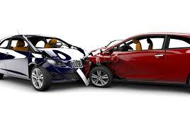 Houston Car Accident Attorney - Auto Accident Lawyer Houston Texas