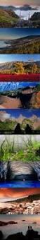 Oceanos Sinking Moss Hills by Best 25 Canary Islands Ideas On Pinterest Grand Canaria
