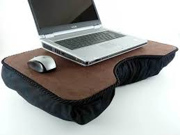 Is a pillow adequate for protecting your crotch from a laptop Quora