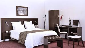chambre wengé décoration deco chambre wenge 87 roubaix 18390458 housse