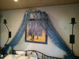 porta schlafzimmer landhaus neuwertig bett schrank