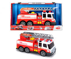 Fire Brigade - Large Action Series - Action Series - Brands ... Adventure Force Large Action Series Light Sound Ambulance Go Smart Wheels Fire Truck Best Toy Pictures Sos Brands Products Wwwdickietoysde Noises Effects Youtube Kp1565 Engine Brigade Soap Bubbles Music Spin Master Paw Patrol On A Roll Marshall This Is Where You Can Buy The 2015 Hess Fortune Effect The Place For Ipdent