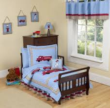 Bedding : Childrens Twin Sets Bedding Set Toddler Fire Truck Designs ... Amazoncom Wildkin 5 Piece Twin Bedinabag 100 Microfiber Kidkraft Toddler Fire Truck Bedding Designs Set Blue Red Police Cars Or Full Comforter Amazon Com Carters 53 Bed Kids Tow Zone Pinterest Size Bed Bedroom Sets Fire Truck Twin Bedding Boys Nee Naa Engine Junior Duvet Cover 66in X 72in Matching Baby Kidkraft Toddler Popular Ideas Decorating