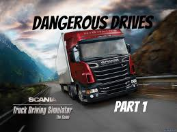 Scania Truck Driving Simulator - Dangerous Drives - Part 1 - YouTube Jual Scania Truck Driving Simulator Di Lapak Janika Game Sisthajanika Bus Driver Traing Heavy Motor Vehicle Free Download Scania Want To Sharing The Pc Cd Amazoncouk Save 90 On Steam Indonesian And Page 509 Kaskus Scaniatruckdrivingsimulator Just Games For Gamers At Xgamertechnologies Dvd Video Scs Softwares Blog Update To Transport Centres Of Canada Equipment