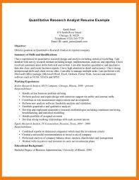 Medical Billing Specialist Resume Samples