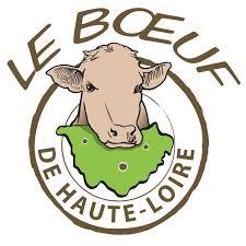 chambre agriculture haute loire viande bovine le bœuf de haute loire prépare entrée en scène