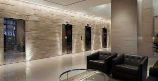 Limestone Has Been Quarried For Centuries And Was Used In Ancient Applications Such As The