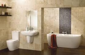 Modern Master Bathroom Images by 12 Steamy Bathroom Ideas